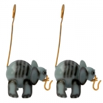 Elephant Card Holder Small