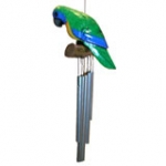 Parrot Chime.