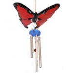 Butterfly Chime.