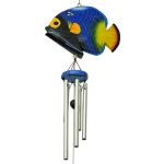 Tropical Fish Chime.
