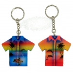 Hawaian Beach Shirt.       pack of 5
